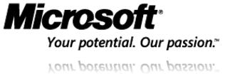 Microsoft_logo_slogan