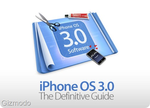 iphone-definitive-guide_02