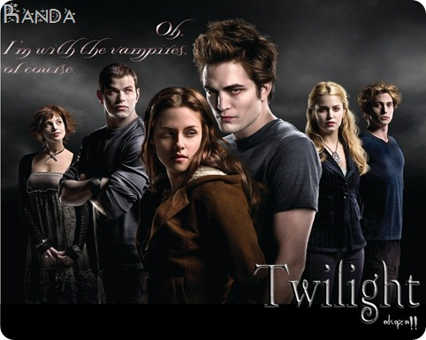I-m-with-the-vampires-twilight-series-1213759_1280_1024