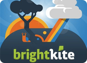 brightkite-mobile