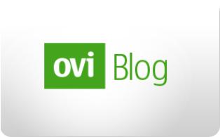 ovi-blog