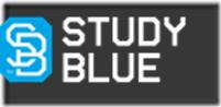 studyblue-logo